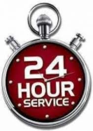 24 Hour Locksmith Whitby