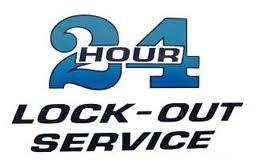 24/7 Locksmith Whitby
