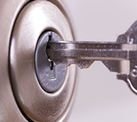Local Locksmith Whitby