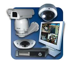 CCTV Systems Whitby