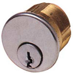 Locksmith Ajax