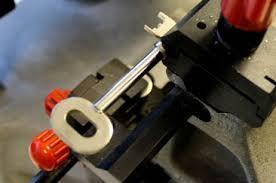 Key Cutting Whitby